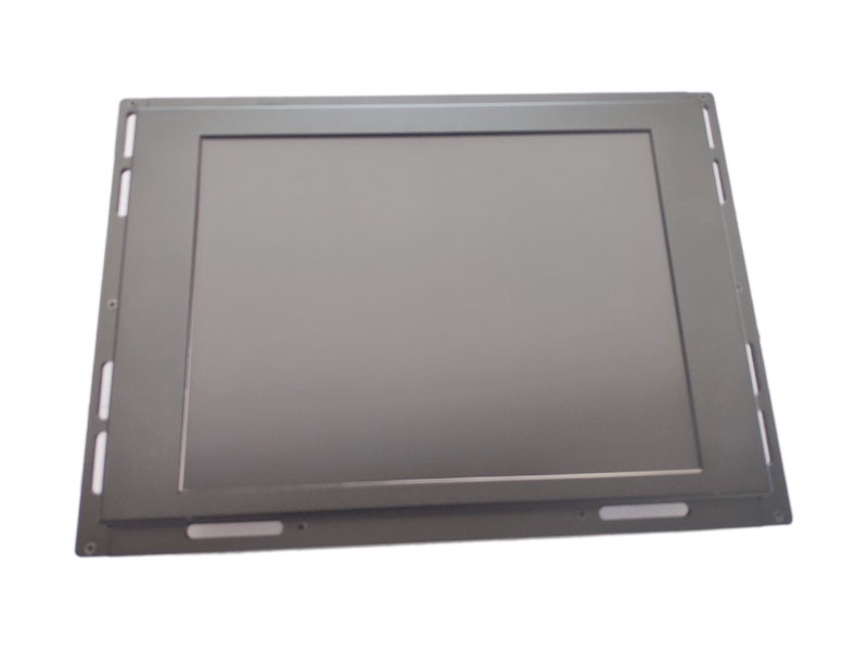 Mazak CD1472-D1M LCD monitor